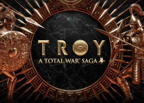 Total War Saga: Troy free game was claimed by over 7.5m players - Geeky Gadgets