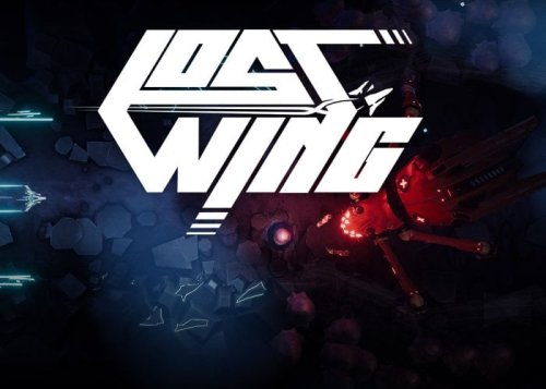 Indie game Lost Wing launches on Xbox, Switch, PC and PS4 today - Geeky Gadgets