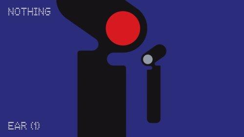 Carl Pei's Nothing ear (1) launching at Selfridges this summer
