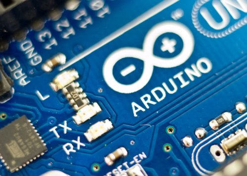 New Arduino Forum redesign rolled out - Geeky Gadgets