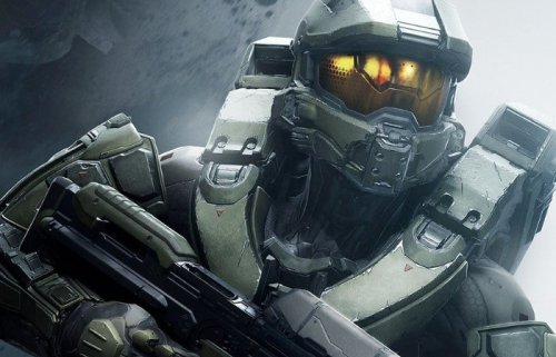 Halo Infinite Technical Preview tested on PC Xbox Series X|S, Xbox One