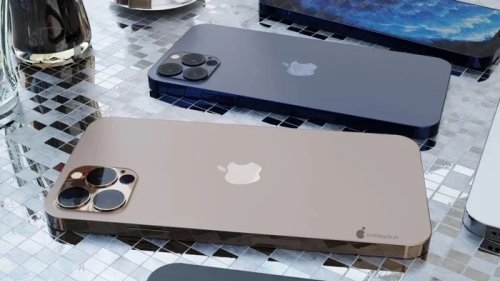 6.1 inch iPhone 12 expected to be the most popular model - Geeky Gadgets