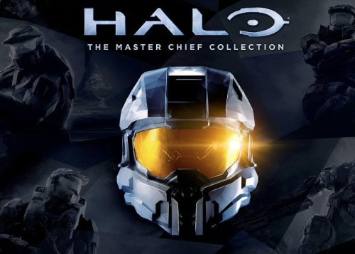 Halo: The Master Chief Collection Season 6 features in This Week on Xbox - Geeky Gadgets