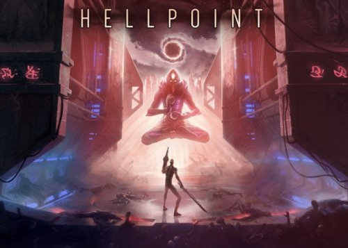 """Hellpoint """"intense action RPG"""" game launches on Xbox, PS4 and PC - Geeky Gadgets"""