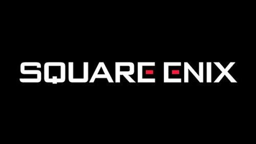 Square Enix to make announcements at E3 2021 - Gematsu
