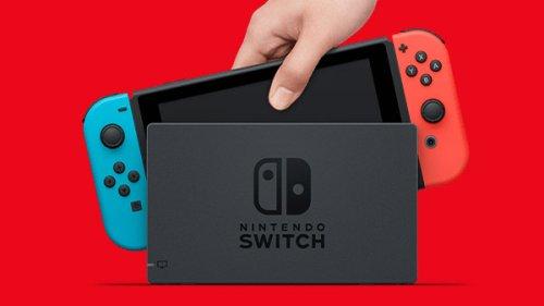 Switch worldwide sales top 89.04 million, New Pokemon Snap tops 2.07 million