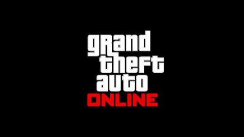 Grand Theft Auto Online for PS3 and Xbox 360 to shut down on December 16