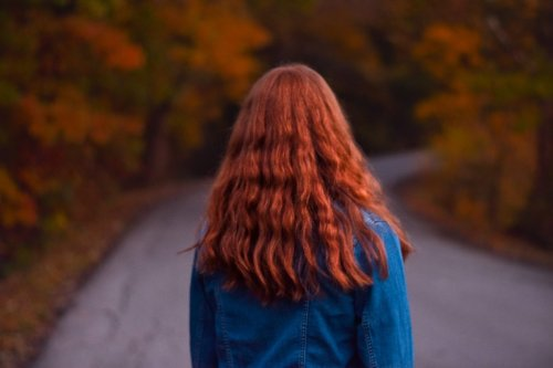 Studies in Mice Help to Explain Why Redheads Have Different Pain Thresholds