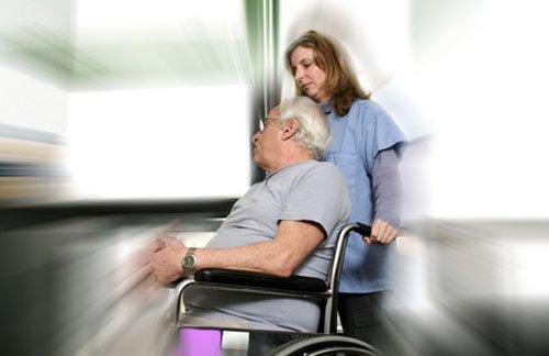 Parkinson's Disease Reversed by Farnesol in Mice