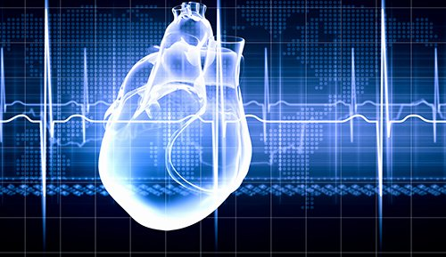 Radiation Therapy Reprograms Heart Cells to Younger State, Repairing Life-Threatening Arrhythmias