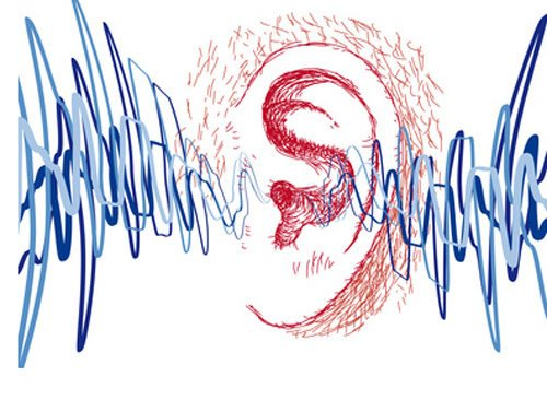 Researchers Pinpoint New Genetic Mutation Linked to Hearing Loss