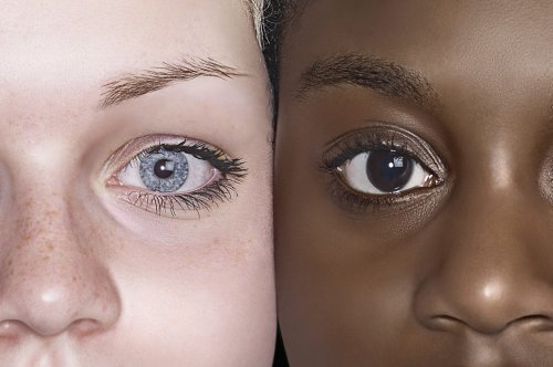 Face Shaping Genes: Tanzanian Genome Study Provides New Clues on Commonality