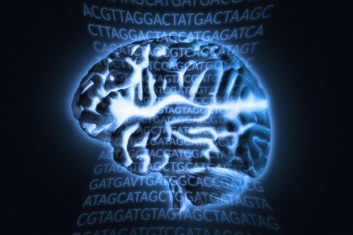 GWAS Identifies 64 Genes Associated with Bipolar Disorder
