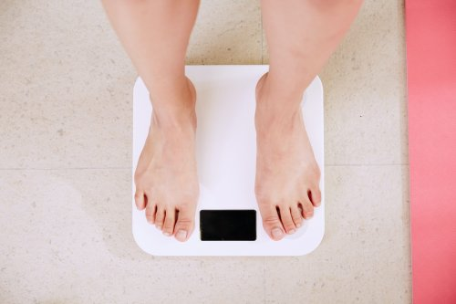 """Obese Mice Treated Using Cytokine Lose Weight by """"Sweating Fat"""""""