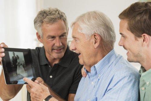 Alzheimer's Shown to Develop in Four Distinct Patterns