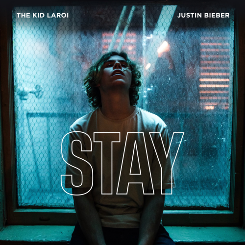 """Interview: The Kid Laroi's Producer Haan Talks About Working On Justin Bieber Collaboration """"Stay"""""""