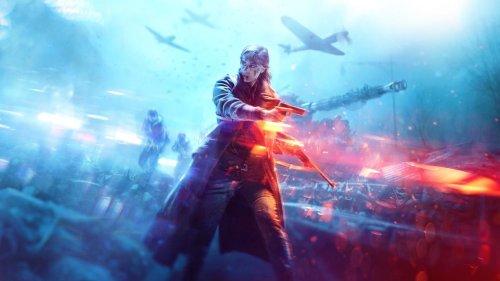 Plus que quelques jours pour récupérer Battlefield 5 gratuitement, et à vie !
