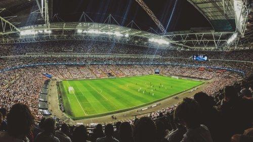 Wegen Corona-Einschränkungen: England könnte EM-Finale verlieren