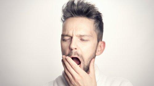 Schleichender Schlafmangel: Arzt teilt Wahrnehmungstest, mit dem ihr ihn erkennen könnt!