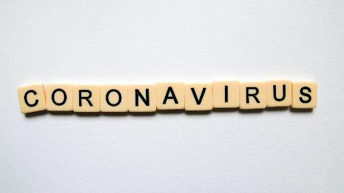 Wegen Corona: Über 1000 neue Wörter in der deutschen Sprache
