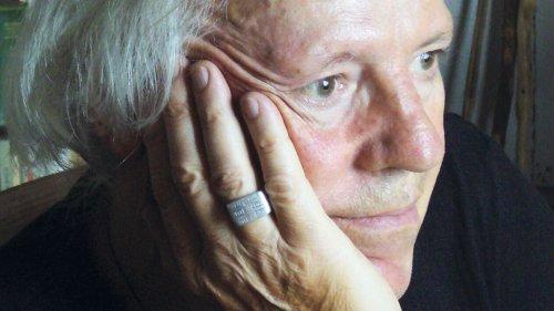 """Psychoanalytiker Wolfgang Schmidbauer: """"Demokratien sind kurzsichtig"""""""