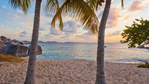 Die Top-Ten der schönsten Orte in der Karibik