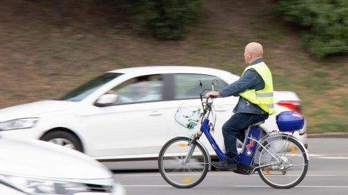So viele tödliche Unfälle wie nie: Darauf sollten E-Bike-Neulinge achten