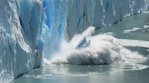 """""""Alle Wissenschaftler untertreiben"""" – Geologe warnt vor drastischem Anstieg des Meeresspiegels"""