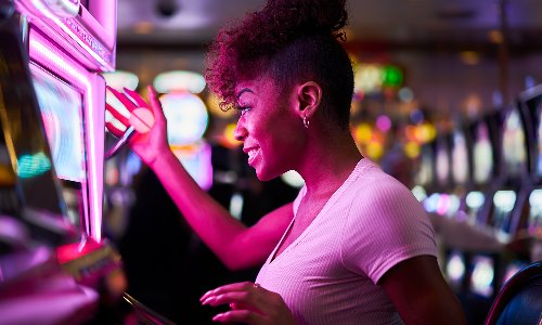 How to Stop Your Gambling Addiction - Georgi A Blog's history