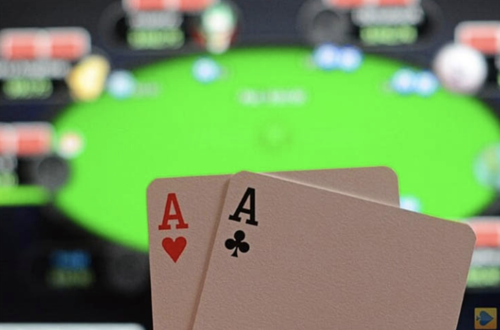https://georgiacompetitiveness.org/how-to-play-online-poker/ - cover