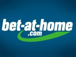 $155 Free Money at Bet At Home Casino