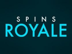 $480 Free Casino Ticket at Spins Royale Casino