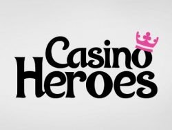 €500 Tournament at Casino Heroes