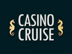 225 Free spins no deposit at Casino Cruise