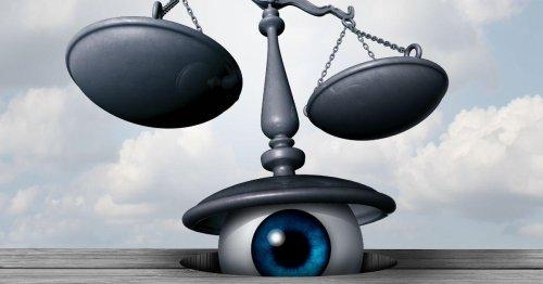 La seguridad jurídica, una facilitadora de la economía