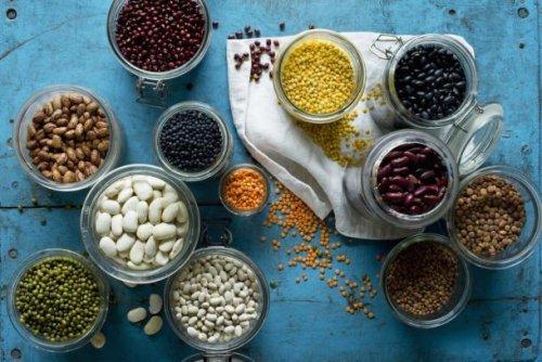 Diese 5 Gründe sprechen für Linsen als vielseitiges Superfood