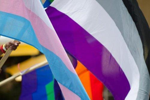 Asexualität – 9 Anzeichen