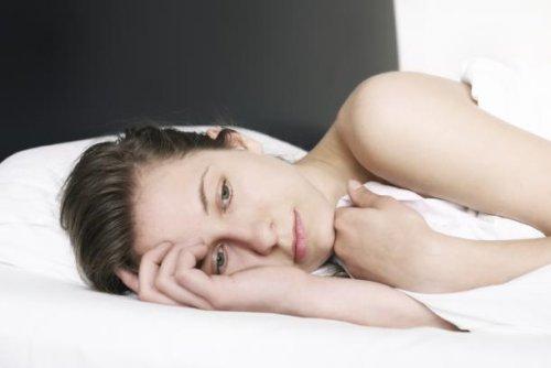 Einschlaftipps bei Schlafstörungen