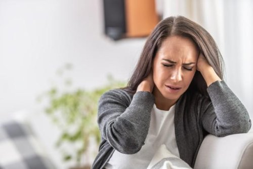 Meningitis (Hirnhautentzündung)