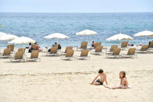 Spahn plant Ausweitung von Testpflicht für Reiserückkehrer