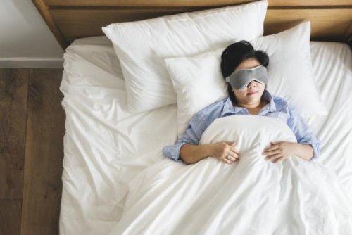 Schlafstörungen: Ursachen und Behandlung