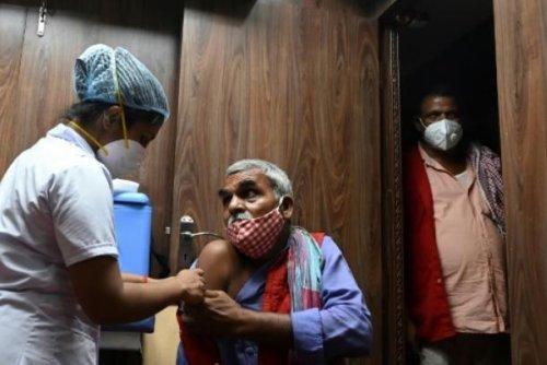 Indien weist Studien zu angeblich Millionen Corona-Toten zurück