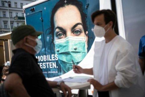 Scharfe Kritik von Patientenschützern an Debatte über Impfpflicht