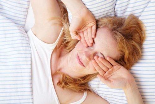 Ist der beste Schlaf tatsächlich der vor Mitternacht?
