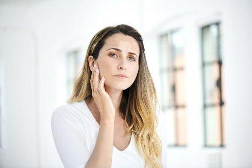 Pigmentflecken entfernen: Mit Eucerin gegen Hyperpigmentierung