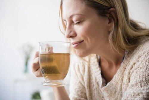 7 Hausmittel bei Erkältung: Schnell wieder fit!
