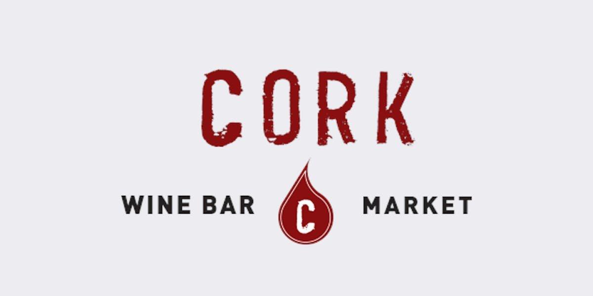 Cork Wine Bar