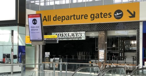 Rules for US and EU arrivals wanting to skip quarantine