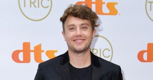 Radio DJ Roman Kemp to speak at Surrey mental health festival