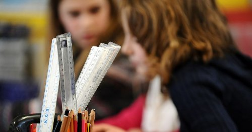 Demand for SEN assessments in Surrey soars - but most requests refused